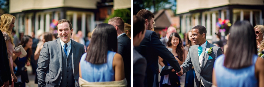Mere Court Wedding Photographer - Dylan & Steph - Photography by Vicki_0038