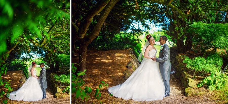 Mere Court Wedding Photographer - Dylan & Steph - Photography by Vicki_0039