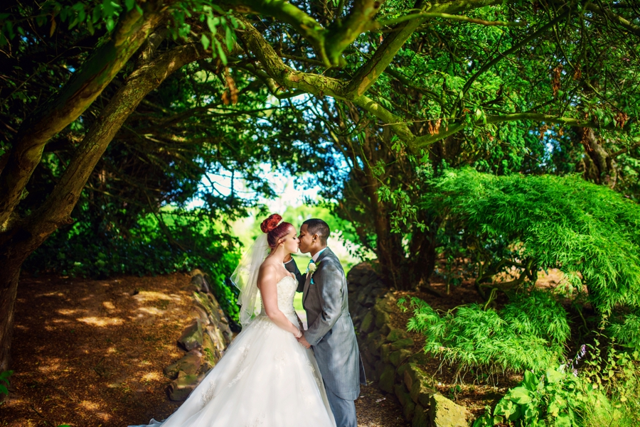 Mere Court Wedding Photographer - Dylan & Steph - Photography by Vicki_0040