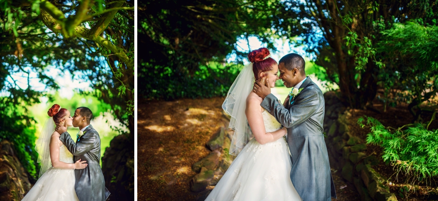 Mere Court Wedding Photographer - Dylan & Steph - Photography by Vicki_0041