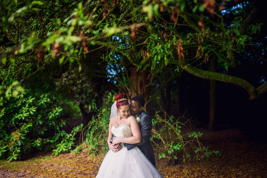 Mere Court Wedding Photographer - Dylan & Steph - Photography by Vicki_0042