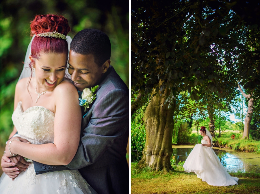 Mere Court Wedding Photographer - Dylan & Steph - Photography by Vicki_0043