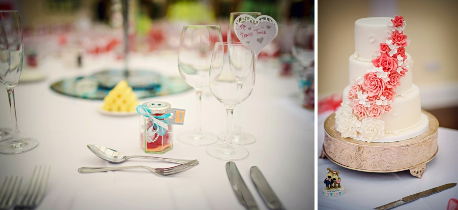 Mere Court Wedding Photographer - Dylan & Steph - Photography by Vicki_0048