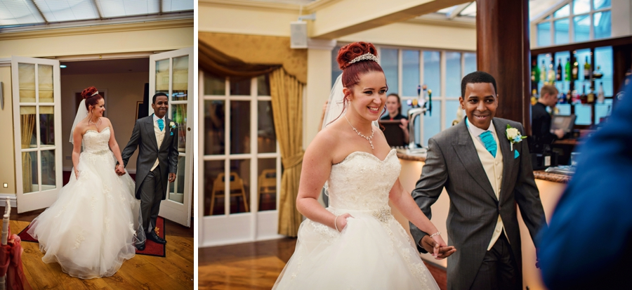 Mere Court Wedding Photographer - Dylan & Steph - Photography by Vicki_0049