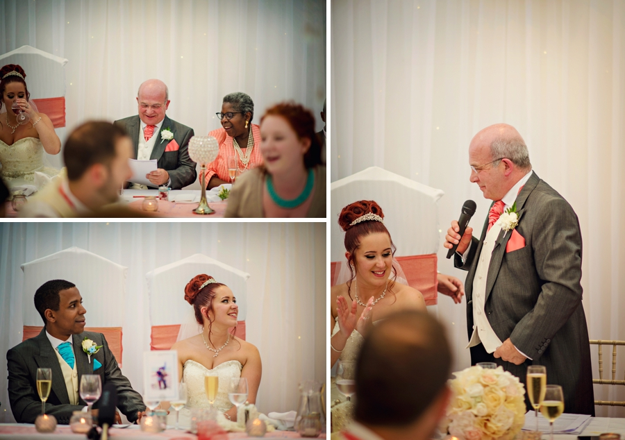 Mere Court Wedding Photographer - Dylan & Steph - Photography by Vicki_0052