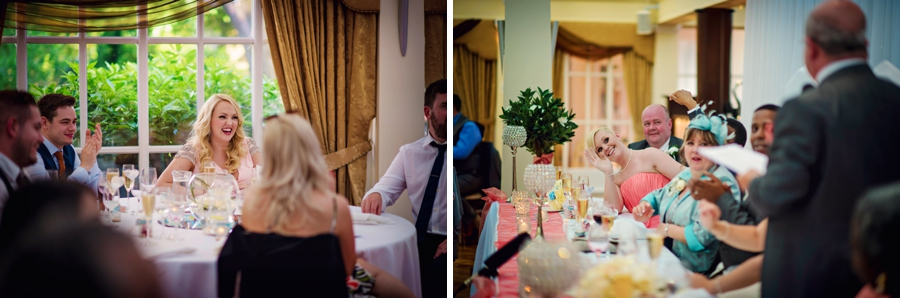 Mere Court Wedding Photographer - Dylan & Steph - Photography by Vicki_0055