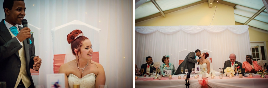 Mere Court Wedding Photographer - Dylan & Steph - Photography by Vicki_0058