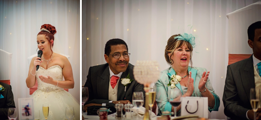 Mere Court Wedding Photographer - Dylan & Steph - Photography by Vicki_0060
