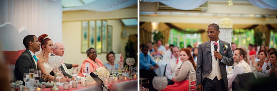 Mere Court Wedding Photographer - Dylan & Steph - Photography by Vicki_0062