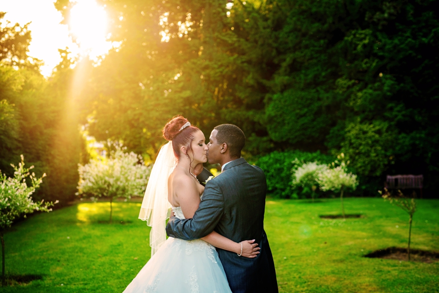Mere Court Wedding Photographer - Dylan & Steph - Photography by Vicki_0066