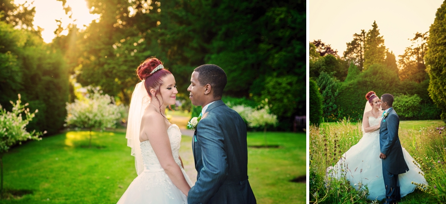 Mere Court Wedding Photographer - Dylan & Steph - Photography by Vicki_0067