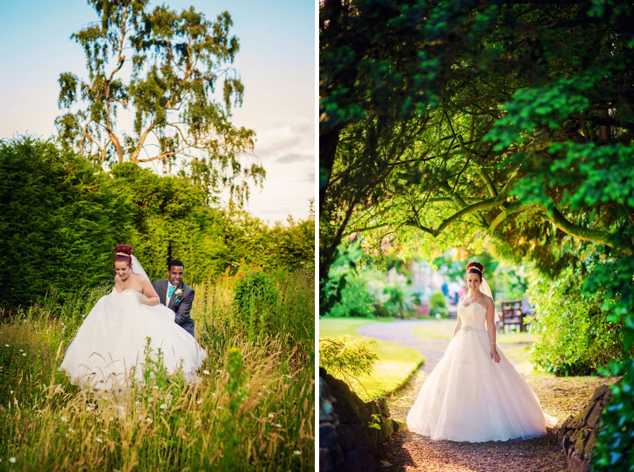 Mere Court Wedding Photographer - Dylan & Steph - Photography by Vicki_0069
