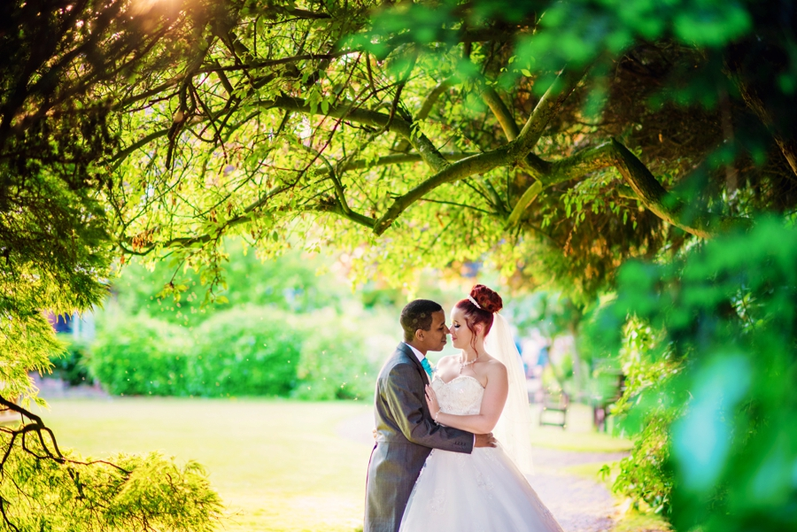 Mere Court Wedding Photographer - Dylan & Steph - Photography by Vicki_0071