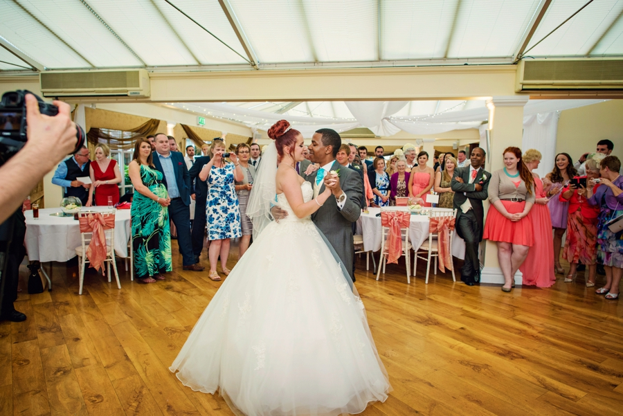 Mere Court Wedding Photographer - Dylan & Steph - Photography by Vicki_0077