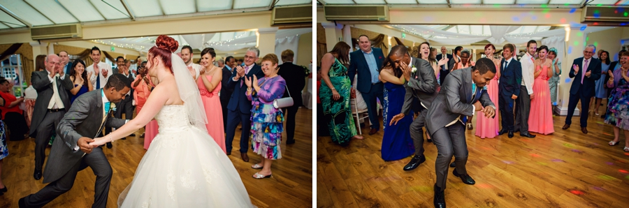 Mere Court Wedding Photographer - Dylan & Steph - Photography by Vicki_0081