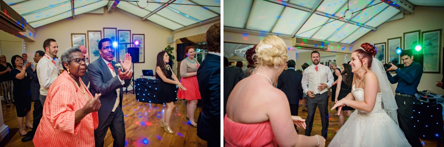 Mere Court Wedding Photographer - Dylan & Steph - Photography by Vicki_0083