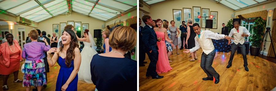 Mere Court Wedding Photographer - Dylan & Steph - Photography by Vicki_0084