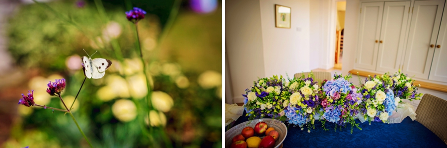 Romsey Wedding Photographer - Mike & Becki - Photography by Vicki_0002