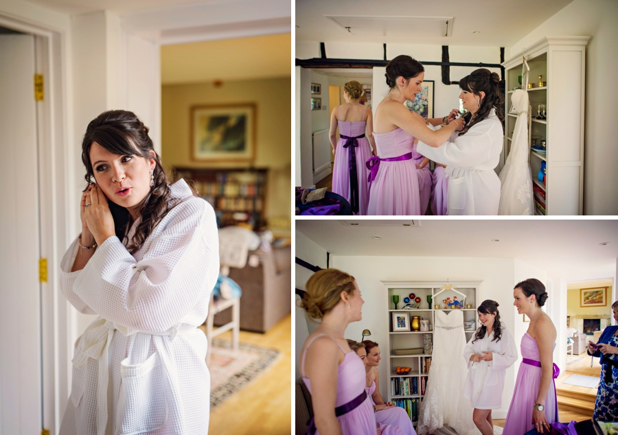 Romsey Wedding Photographer - Mike & Becki - Photography by Vicki_0017