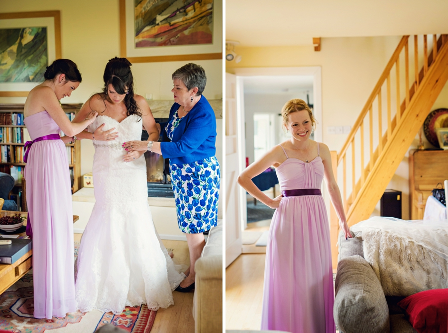 Romsey Wedding Photographer - Mike & Becki - Photography by Vicki_0022