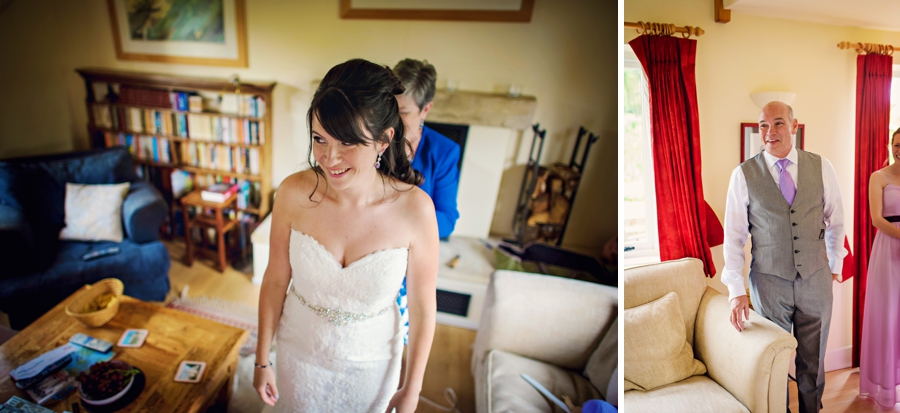 Romsey Wedding Photographer - Mike & Becki - Photography by Vicki_0023