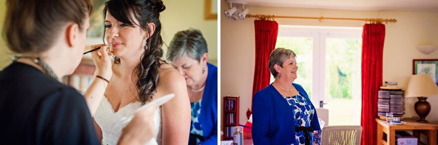 Romsey Wedding Photographer - Mike & Becki - Photography by Vicki_0025