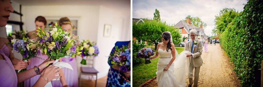 Romsey Wedding Photographer - Mike & Becki - Photography by Vicki_0027