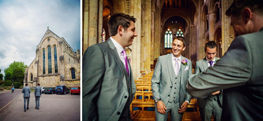 Romsey Wedding Photographer - Mike & Becki - Photography by Vicki_0029