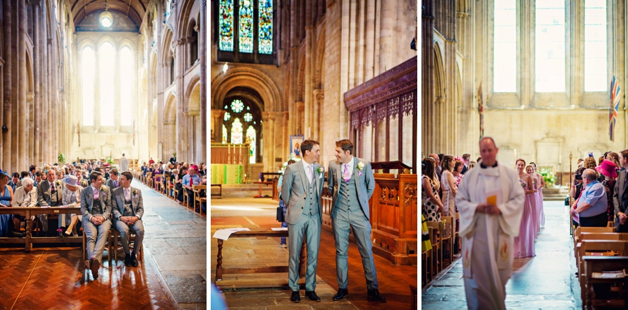 Romsey Wedding Photographer - Mike & Becki - Photography by Vicki_0031
