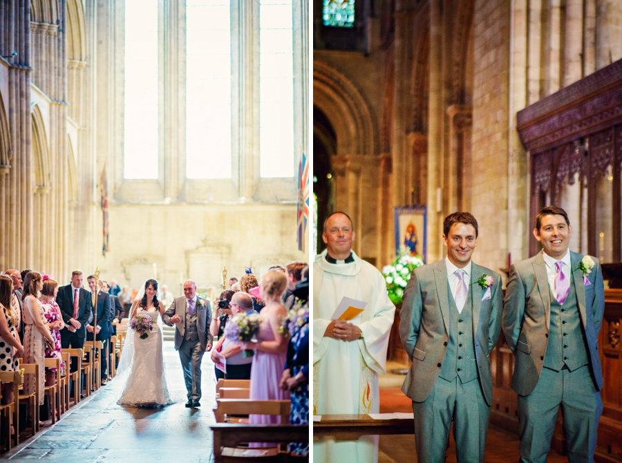 Romsey Wedding Photographer - Mike & Becki - Photography by Vicki_0032