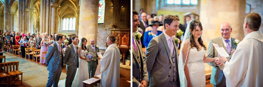 Romsey Wedding Photographer - Mike & Becki - Photography by Vicki_0033