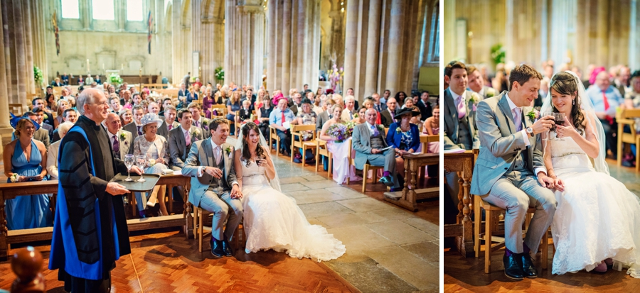 Romsey Wedding Photographer - Mike & Becki - Photography by Vicki_0034