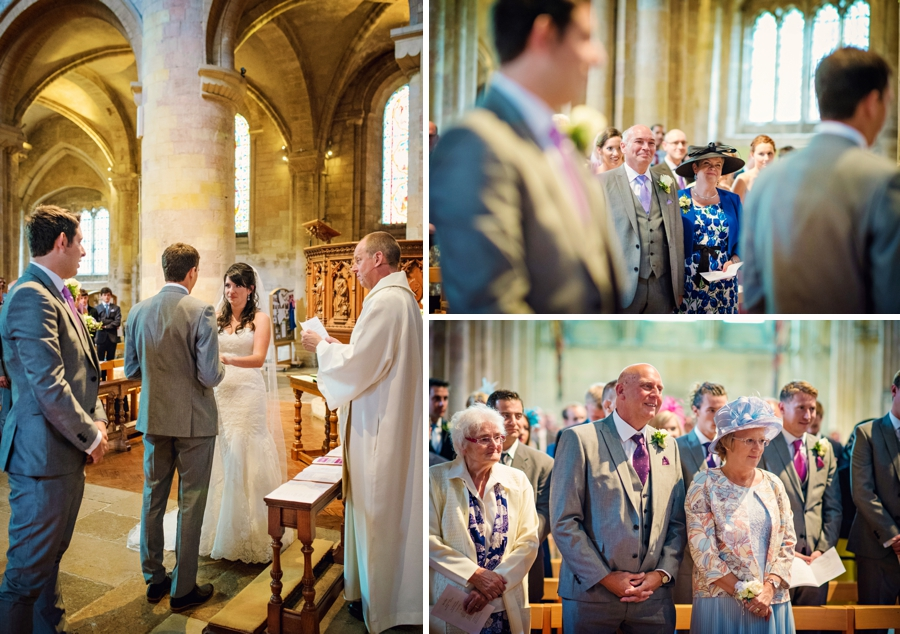 Romsey Wedding Photographer - Mike & Becki - Photography by Vicki_0035