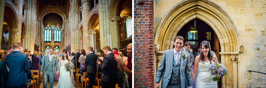 Romsey Wedding Photographer - Mike & Becki - Photography by Vicki_0037