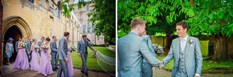 Romsey Wedding Photographer - Mike & Becki - Photography by Vicki_0038