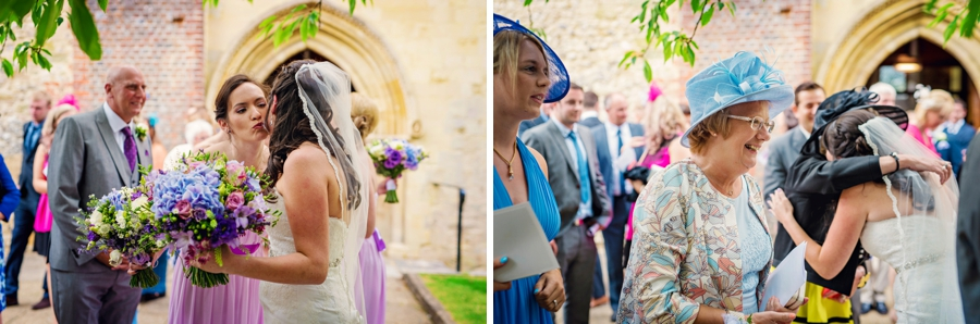 Romsey Wedding Photographer - Mike & Becki - Photography by Vicki_0039