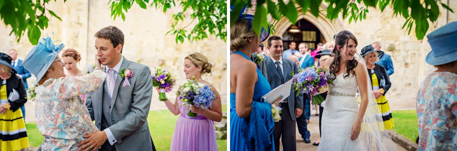 Romsey Wedding Photographer - Mike & Becki - Photography by Vicki_0040