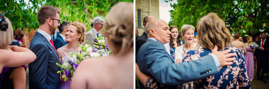 Romsey Wedding Photographer - Mike & Becki - Photography by Vicki_0042