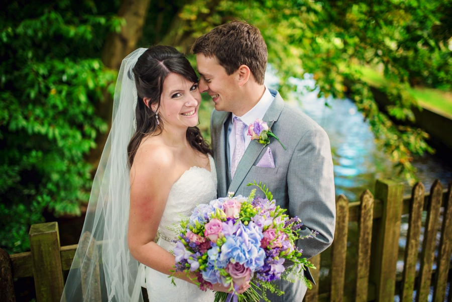 Romsey Wedding Photographer - Mike & Becki - Photography by Vicki_0043