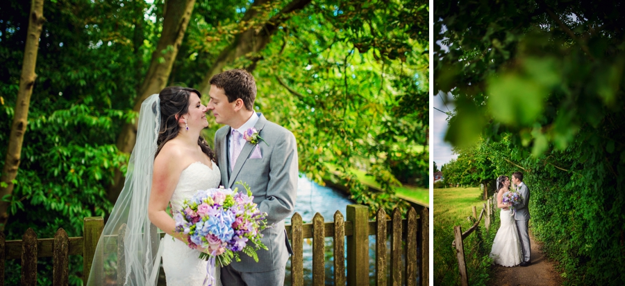 Romsey Wedding Photographer - Mike & Becki - Photography by Vicki_0044