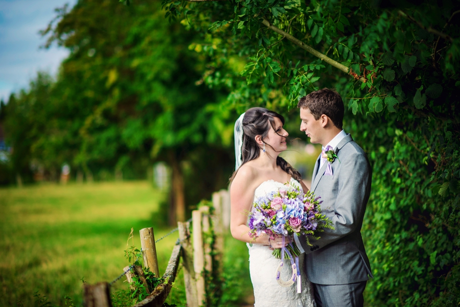 Romsey Wedding Photographer - Mike & Becki - Photography by Vicki_0045