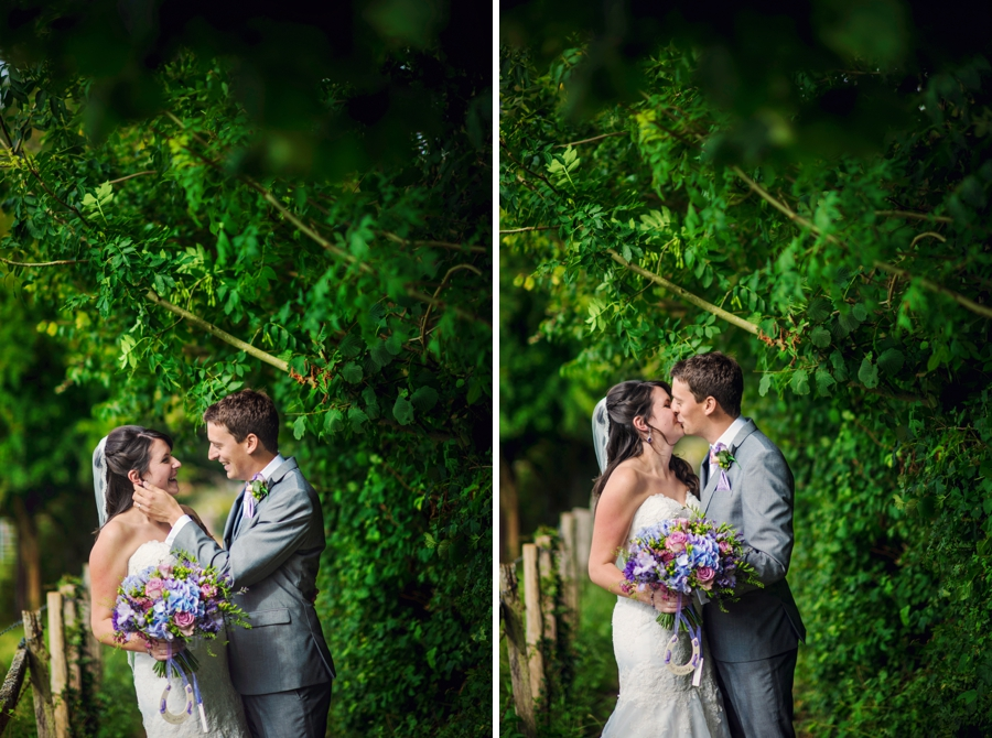 Romsey Wedding Photographer - Mike & Becki - Photography by Vicki_0046
