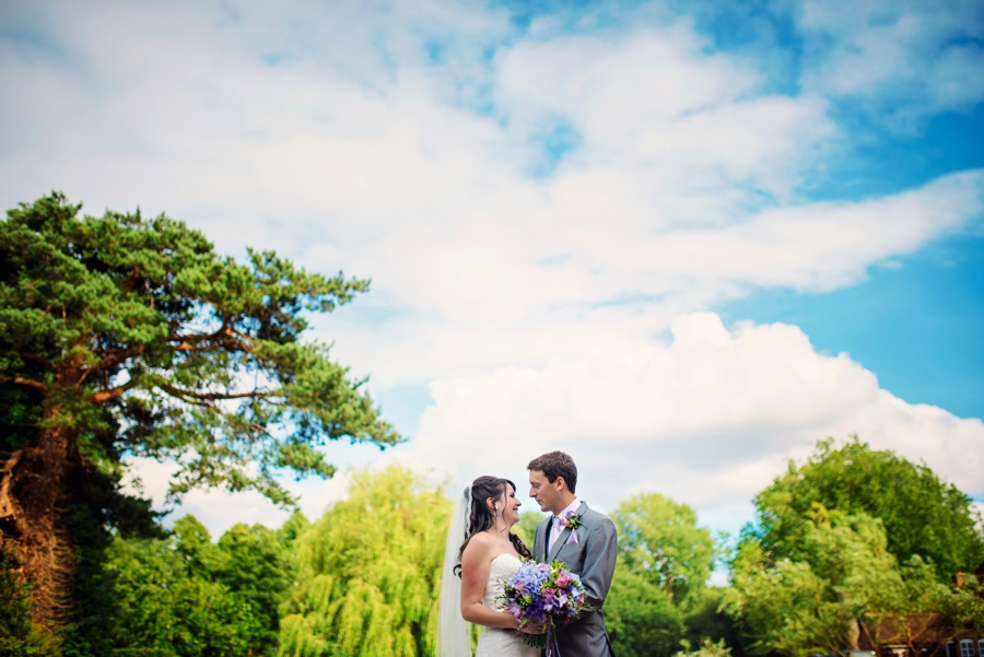 Romsey Wedding Photographer - Mike & Becki - Photography by Vicki_0047