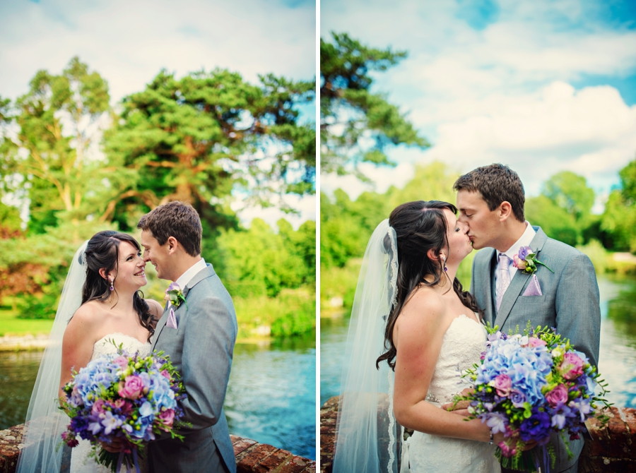 Romsey Wedding Photographer - Mike & Becki - Photography by Vicki_0048