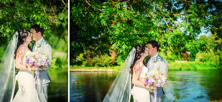 Romsey Wedding Photographer - Mike & Becki - Photography by Vicki_0050