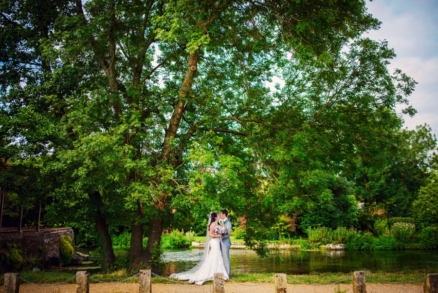 Romsey Wedding Photographer - Mike & Becki - Photography by Vicki_0051