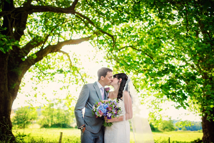 Romsey Wedding Photographer - Mike & Becki - Photography by Vicki_0053