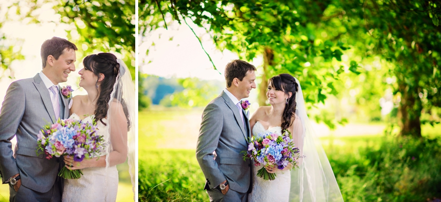 Romsey Wedding Photographer - Mike & Becki - Photography by Vicki_0054