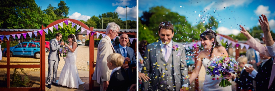 Romsey Wedding Photographer - Mike & Becki - Photography by Vicki_0055