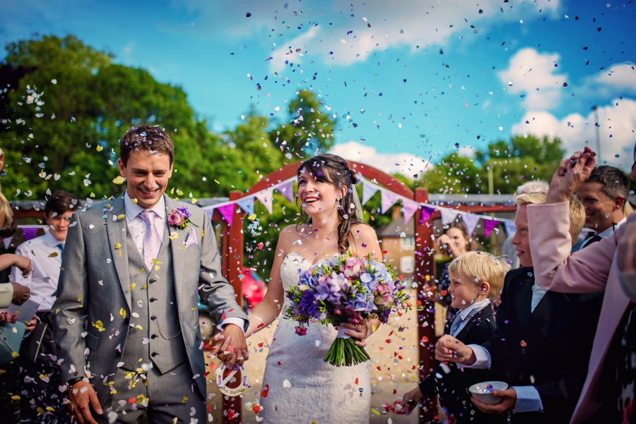 Romsey Wedding Photographer - Mike & Becki - Photography by Vicki_0056